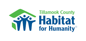 Habitat For Humanity of Tillamook
